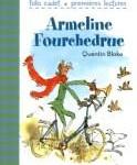 Armeline Fourchedrue pt