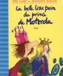 Belle lisse poire du prince de Motordu pt