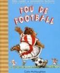 Fou de Football pt