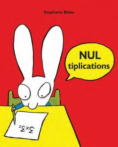 nultplications
