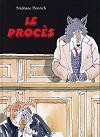 Le Procès_0001