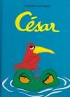 Cesar_Solo