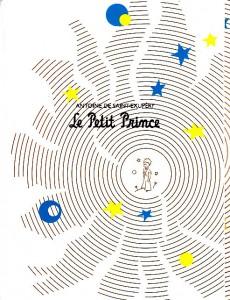 Petit Prince_0001