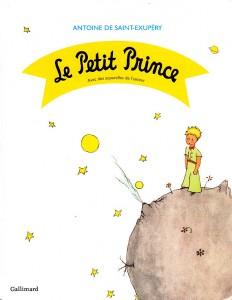 Petit Prince_0004
