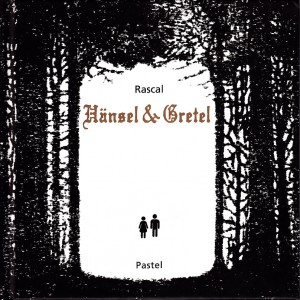 hansel gretel_rascal_0002