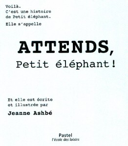 attends elephant_pageINT