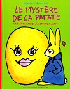 mystere patate75