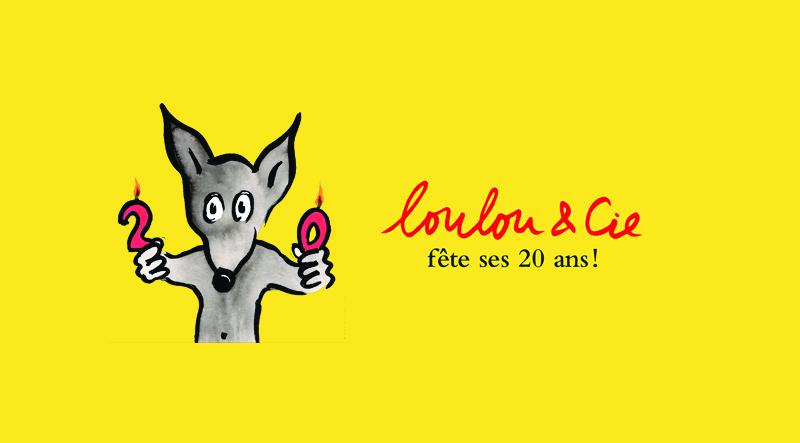 bandeau_anniv_loulou_grand-jaune.jpg
