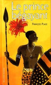 princebegayant75
