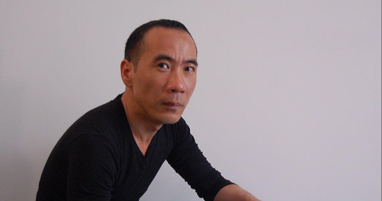 Chen 2011 -® Galerie Tamenaga