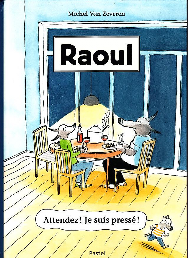 raoul_75