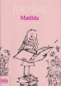 Matilda R.Dahl_0001