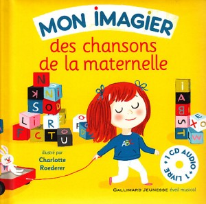 chansons maternelle75pp